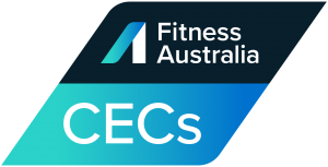 Fitness_Australia_CECs_Icons-RGB-Program_Icon