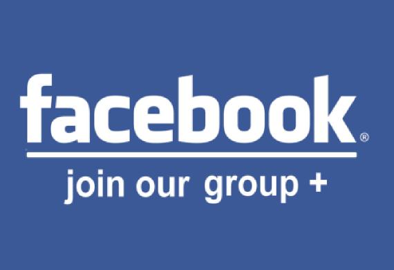 STEEL MACE AUSTRALIA FACEBOOK GROUP