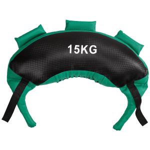 15kg bulgarian bag