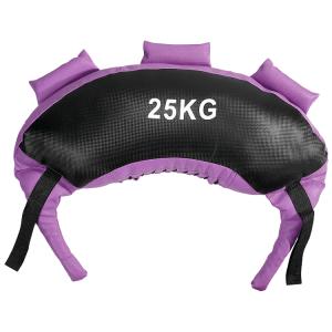 25kg bulgarian bag