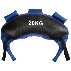 Bulgarian bag 20kg