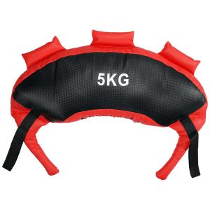 bulgarian bag 5kg